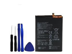 OEM Huawei Mate 9 / Pro Replacement Battery MHA-AL00 HB396689ECW 4000mAh + Tools
