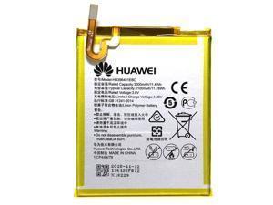 OEM Huawei GR5 Y6II G8 G8X Honor 5A 5X 6 Battery HB396481EBC 3000mAh + Tools