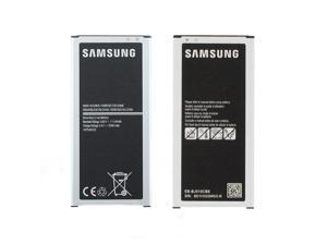 Samsung J5 ( 2016 ) Replacement Battery SM-J510 J5108 EB-BJ510CBE 3100mAh