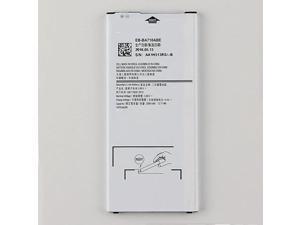 Samsung Galaxy A7 ( 2016 ) Battery A710 A710F EB-BA710ABE 3300mAh