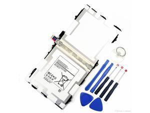 """Samsung Tab S2 8.0"""" Tablet Battery SM-T710 715 EB-BT710ABE 4000mAh+Tools"""