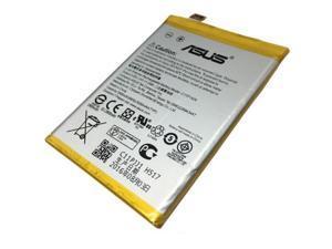 ASUS Zenfone 2 Battery ZE550ML ZE551ML C11P1424 2900mAh + Tools