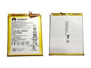 New Huawei Nova Plus G9 Plus Honor 6X Battery HB386483ECW 3270mAh + Tools