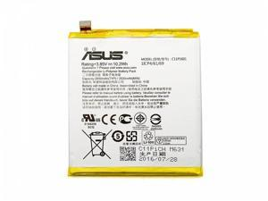 ASUS Zenfone 3 Replacement battery with free tools set, ZE552KL ZS570KL C11P1511, 2900mAh
