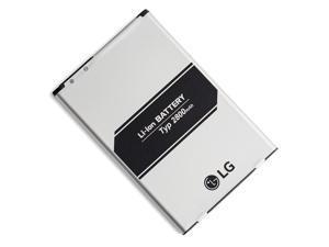 LG K10 2017 K20 Plus Replacement Battery, K425 K428 K430H VS501 TP260 MP260, BL-46G1F, 2800mAh