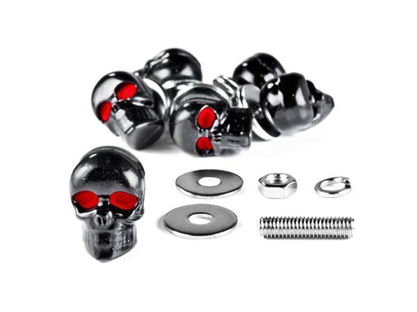 KMG Engine Parts & Accessories - Newegg ca