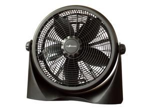 "Ecohouzng 16"" High Velocity Air Circulator (CT4005G)"