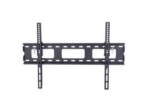 TygerClaw 42 to 83 inch Tilt Wall Mount LCD3023BLK