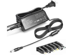 US Plug MyVolts 15V Power Supply Adaptor Compatible with Sony SRS-X55 Bluetooth Speaker