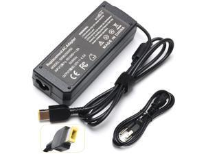 New T440 X250 T450s 90W USB AC Adapter Laptop Charger for Lenovo Thinkpad X1 Carbon E431 344428U 45N0236 45N0237 45N0238 Lenovo Ideapad S215 U330 U430 U430p Essential G500 G505s G510 Ultrabook