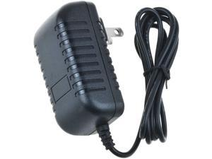 AC DC Adapter Charger Power Supply for Kocaso M1066 M1069 W1010 Tablet Cord PSU