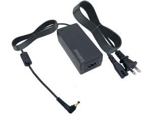 Saireed UL AC Charger for Lenovo Ideapad S340 S145-15iwl S340-15iwl S340-15api S340-14iwl S340-14api S145 S145-15ast S145-14ast S145-14IGM S145-15IGM Laptop Charger Power Cord 12ft Cable