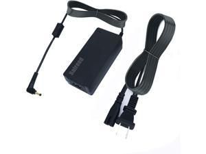 UL Listed AC Charger for Lenovo Ideapad D330 D330-10IGM SA10M42771 01FR049 L340 L340-15API L340-15IWL Touch L340-15 L340-17 81LW 81LX Laptop Charger Power Supply Adapter w/12ft Power Cord