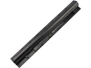 yan Battery for Lenovo G50 g50-45 g50-70 g50 80 Z50-70 z40 z50 Z40-70 z70 L12M4E01