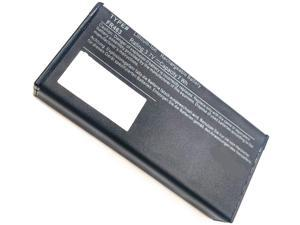 Aowe FR463 NU209 Replacement Battery for Dell Poweredge Perc 5i 6i P9110 1950 2900 2950 6850 6950 U8735 XJ547 XJ547 R910 R900 R710 R610 R510 R410 3.7v 7WH