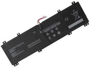 Powerforlaptop NC140BW1-2S1P 0813002 Replacement Battery Compatible with Lenovo IdeaPad 100S-14IBR 100s-14isk 80R9 5B10K65026 2ICP4/58/145