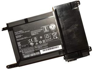 Powerforlaptop Laptop/Notebook Replacement Battery for Lenovo IdeaPad Y700 / IdeaPad Y700 Touch/IdeaPad Y700-15acz L14L4P23 / L14M4P23 / L14S4P22
