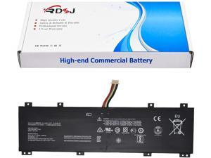 "NC140BW1-2S1P 0813002 Laptop Battery for Lenovo IdeaPad 100S-14IBR 100S-14ISK 14"" Series 5B10K65026 2ICP4/58/145 7.6V 31.92Wh"
