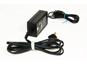 Symbol Ac Power Adapter 9v for Barcode Scanner 50-14000-239r 50-14000-107