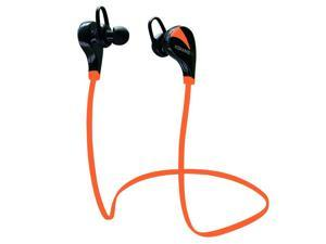 Koramzi Wireless Bluetooth Sport Earbuds With Mic And Volume Control Compatible With Any Bluetooth Enabled Device