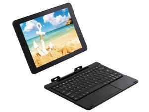 RCA, Tablets - Newegg com