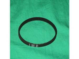 Dyson DC17 Vacuum Belt, Part Number 911710-01