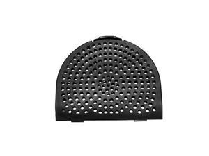 TVP Replacement for Samsung 9068 Canister Vacuum Cleaner Filter Cover Assembly #