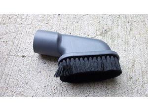 Panasonic Sears Kenmore Upright vacuum Dusting tool AC88RYUZV06 4368681 P-53020