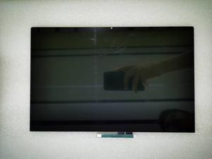 """14.0"""" HD LCD Touch Screen Assembly for Lenovo Ideapad FLEX-14IWL Type 81XG"""