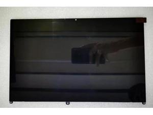 """14"""" FHD LCD Touch Screen +Bezel Assembly for Lenovo IdeaPad Flex 5 14IIL05 81X1"""