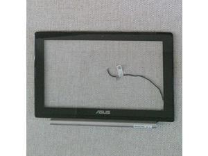 Asus Vivibook S200 S200e Touch Screen Digitizer +Bezel