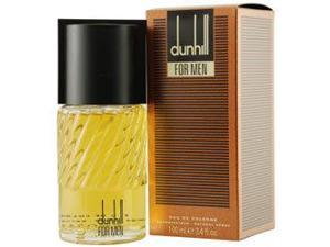 DUNHILL by Alfred Dunhill (MEN) DUNHILL-EDT SPRAY 3.4 OZ & AFTERSHAVE BALM 5 OZ