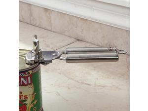Rosle Stainless Steel Can Opener