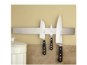 RSVP Endurance Deluxe Magnetic Knife Bar