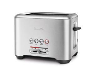 Breville A-Bit-More Toaster, BTA720XL/30XL