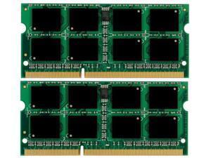 MA356LL//A 16GB 2.1 CERTIFIED MEMORY A1186 APPLE MAC PRO 1.1 8X2GB