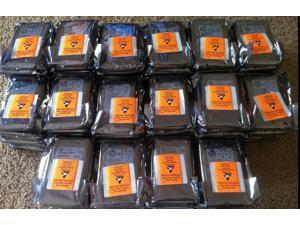 "For HP 600GB 10K 2.5""6G SAS DRIVE 581286-B21 599476-003"