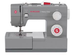 SINGER 4432 Heavy Duty Extra-High Sewing Machine