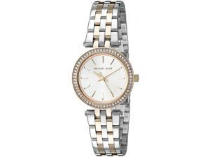 Michael Kors Petite Darci Ladies Watch MK3298