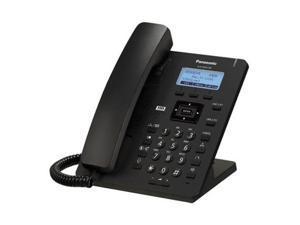 Panasonic KX-HDV130 Basic Sip Phone