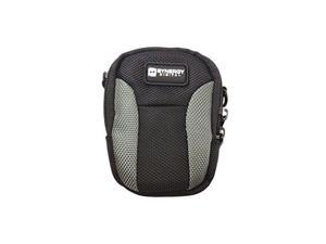 Sony Cyber-shot DSC-W800 Digital Camera Case Replacement by Synergy