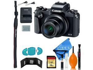1 Twin Pack Canon Powershot S110 Digital Camera Memory Card 2x 16GB Standard Secure Digital SDHC Memory Card