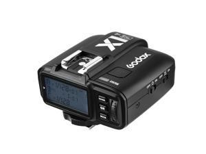 Godox X1T-F TTL 2.4G Wireless Trigger Transmitter for Fuji DSLR Cameras