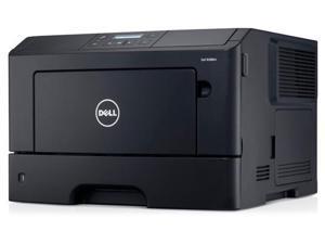 Dell B2360dn Laser Printer