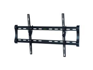 TygerClaw 42 to 70 inch Tilt Wall Mount (LCD3037BLK)