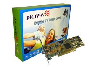 DELL STUDIO SLIM HAUPPAUGE WINTV-HVR-1250 TV TUNER TREIBER WINDOWS 7
