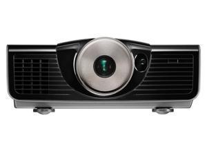 BenQ W7500 1080p Full HD 3D Projector
