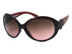 5eaca804781 Skechers Women s Designer Sunglasses SK ...