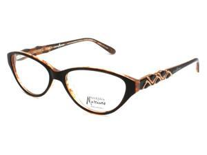 1c59694447a Guess by Marciano Women s Designer Glasses GM ...