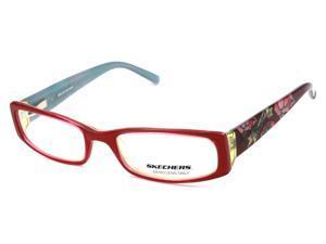 f8bad5072ed Skechers Women s Designer Glasses SK ...